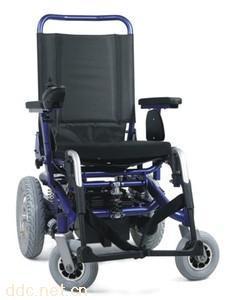 电动轮椅6201