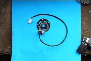 安博牌电动车1:1助力器