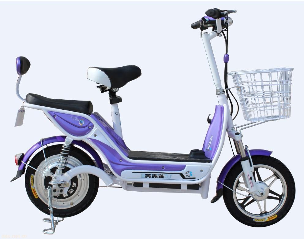 浏览电动自行车品牌排名-电动单车排名 姚明做广告的电动车 电动单车
