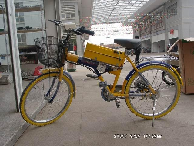 改装自行车配件_中国科技五金城博威电动车配件商行
