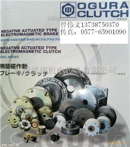 TRANTEX断电制动器SAB-2.5,SAB-1.6-02