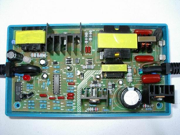 电动车智能充电器_时顺电子有限公司