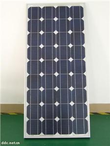 仨轮电动车太阳能充电器
