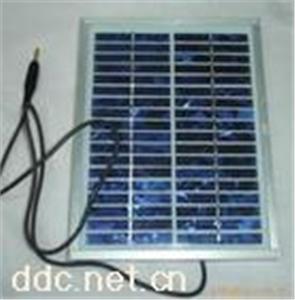 48V专用电动车太阳能充电器