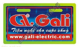 电动车广告牌,标牌