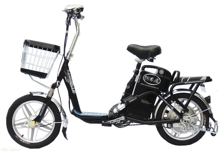 阿米尼自行车怎么样_阿米尼电动自行车