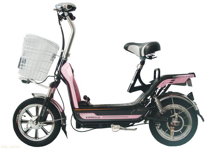 电动自行车无刷电机_阿米尼14寸炫丽电动车-深圳市阿米尼实业有限公司